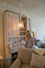 1327 best rachel ashwell shabby chic couture images on pinterest