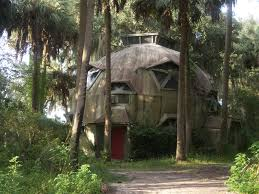 dome house for sale dome house for sale near gainesville fl geodesic dome homes