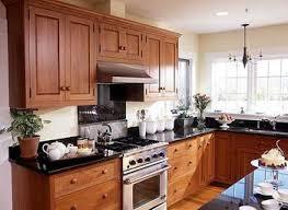 elegant craftsman style kitchen cabinet doors kitchen cabinets