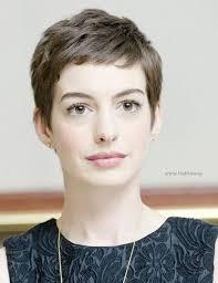 joanne d arc haircut 128 best super short pixie images on pinterest hair cut hairdos