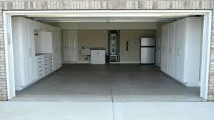 ikea garage download decoration ikea garage storage solutions iimajackrussell
