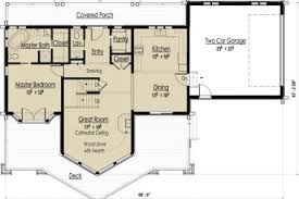 leed house plans 6 leed house floor plans kitchen planing drowing home
