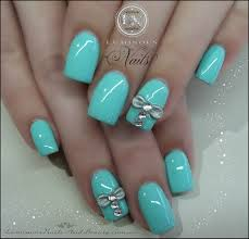 overlay nail designs image collections nail art designs