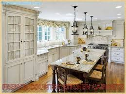 country kitchens ideas kitchen cabinets ranch house kitchen ideas countryside cabinets