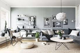 Interior Designs Of Homes Best 25 Elevation Of House Ideas On Pinterest Floor Plan Of