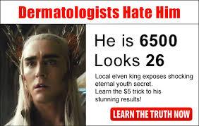 Hate Meme - the 18 best doctors hate him memes smosh
