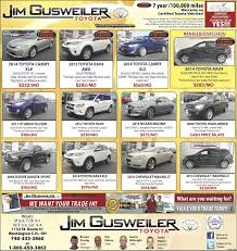 100 ideas used car ads on habat us