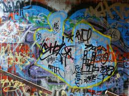 Girls Graffiti Bedroom Large Graffiti Wall Stickers Wallpaper Black And White Iphone Diy