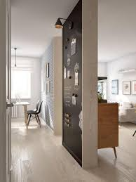 46 smart room divider ideas for tiny spaces real estate blog