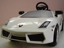 lamborghini murcielago ride on car lamborghini gallardo lp560 12v ride on car by toys toys