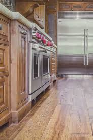 Wide Hardwood Flooring 12 Best Our Hickory Wide Plank Flooring Images On Pinterest