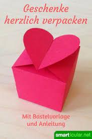verpackungen fã r hochzeitsgeschenke die besten 25 hochzeitsgeschenk basteln ideen auf