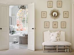 4you design in taste bradley interior design design chic