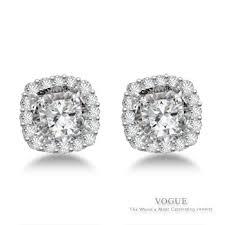 cheap diamond earrings diamond earrings jewelry cheap rings in pullman wa