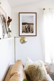 1448 best living images on pinterest live at home and boho
