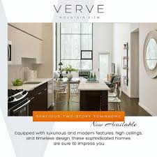 Home Design Story Facebook by Verve Mountain View Home Facebook