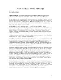 Facility Manager Job Description Resume by Ramasetuworldheritage