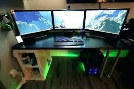 bureau informatique gamer tout le pc bureau prix hp prodesk 600 g2 tour i7 6700 8go ddr4 ssd 240go i5