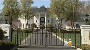 living large a neoclassical home in colts neck youtube
