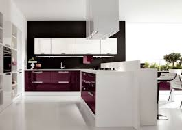 How To Plan A Kitchen Design 100 How To Design A Kitchen Uk 70 Kitchen Island Ideas For