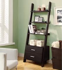 Living Room Bookcase Shelves For Living Room Home And Interior