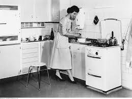 küche 50er kueche 50er bpk 30004593 jpg