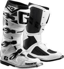 mens dirt bike boots 629 95 gaerne mens sg 12 sg12 motocross boots 260187