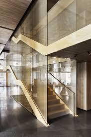 armani home interiors armani casa inaugurates lavish milan flagship store news