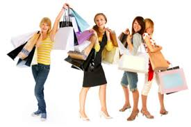 best online shopping deals for black friday best online shopping deals for holiday shopping and beyond miss
