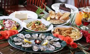 restaurants wilmington nc official tourism site