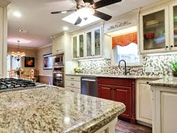 Light Kitchen Cabinets Kitchen Cabinets Colorado Springs Cool Metal Cabinets Painted With