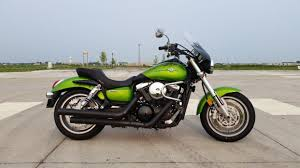 2004 kawasaki vulcan 800 classic motorcycles for sale