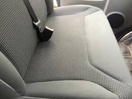 Car Upholstery Edinburgh Specialist Car Interior Cleaning In Guildford And Farnham Prosteamuk