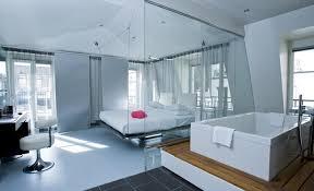 chambre avec balneo privatif hôtel et chambre avec