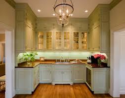 Lights Above Kitchen Cabinets Kitchen Great Lighting Above Kitchen Cabinets Lighting