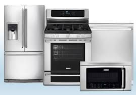 discount kitchen appliance packages kitchen stainless steel kitchen appliance package kitchen