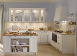 kitchen furniture company kitchen cabinet kitchen foshan yubang furniture co ltd ecvv