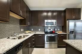 Montecito Apartments Austin Texas by 2802 S Lamar Blvd 2354 Austin Tx Walk Score