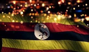 Images Of Uganda Flag Uganda Independence Day Celebration 14th October Leichhardt Town
