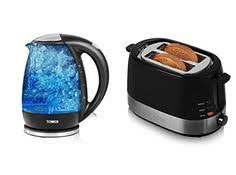 Toaster And Kettle Deals Buy Stylish Red Kettle And Toaster Sets For Your Beautiful Kithen