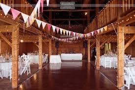 rustic wedding venues in ma 133 best fave wedding venues images on wedding venues