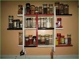 kitchen spice storage ideas spice storage ideas findkeep me