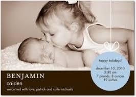 birth announcement wording best 25 baby announcement wording ideas on pregnancy