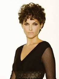 haircuts and hairstyles for curly hair 353 best short curly hair images on pinterest hair cut short