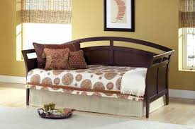 twin xl daybed mattress cover twin xl daybed cover twin xl daybed