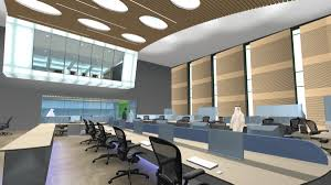 beautiful control room design architecture nice