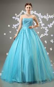 cheap tiffany blue prom dresses and gowns june bridals