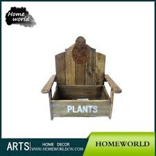 Garden And Home Decor Flat Flower Pot Flat Flower Pot Suppliers And Manufacturers At