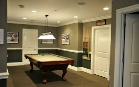 Wall Paneling by Ideas For Finish Basement Wall Paneling Jeffsbakery Basement