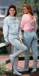 women s clothing 1990s fashion styles trends history pictures